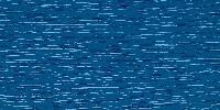 Błękit brylantowy