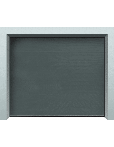 Okna Debow bramy Trend Panel Mikrofala