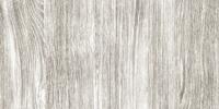 Woodec - alpejski