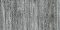 Woodec - betonowy