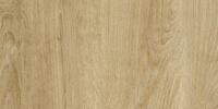 Woodec - Dębowy