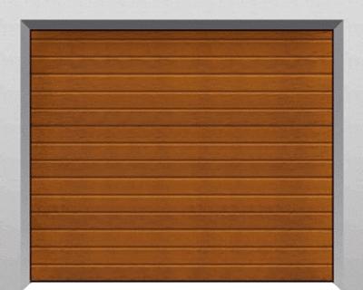 produkty okna debow bramy garażowe