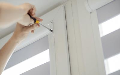 Jak dobrać rolety okienne do wnętrza?